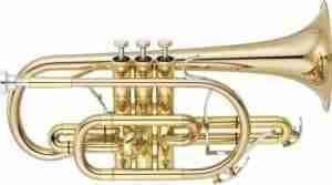 Trumpets   Trumpet Headquarters