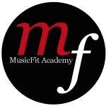Private Trumpet Lessons Online