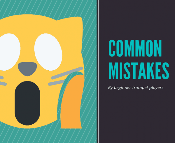 Trumpet-Beginner-Common-Mistakes