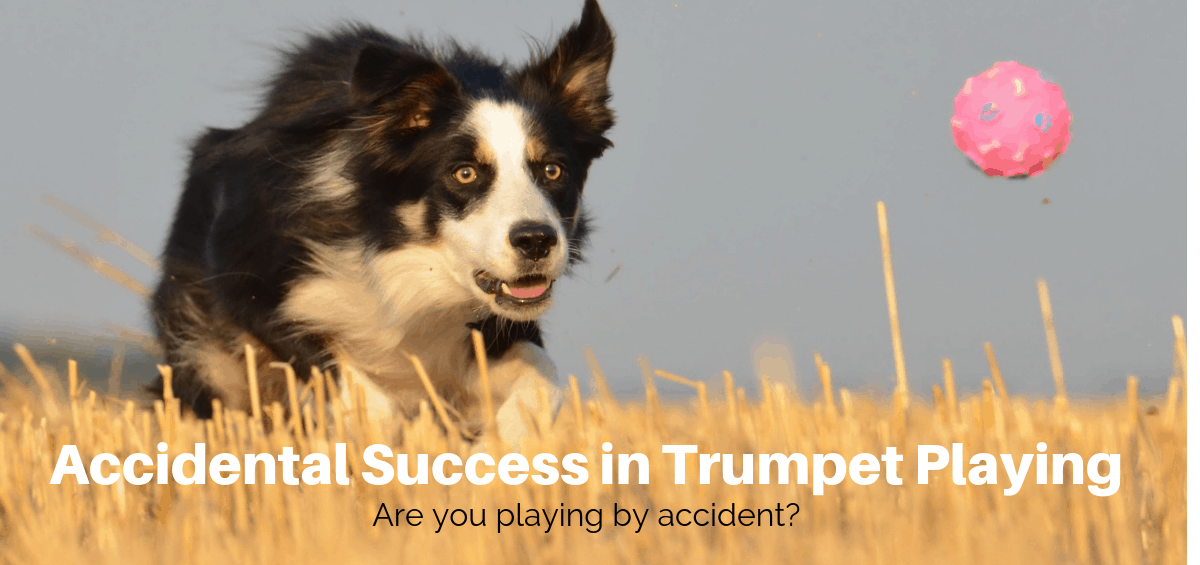 accidental-success-in-trumpet-playing-trumpet-tips