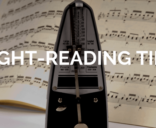 tips-to-get-better-at-sight-reading