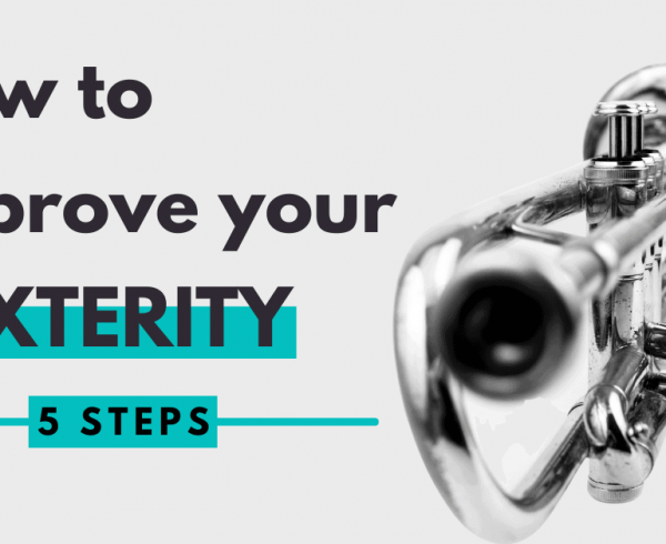 how-to-improve-your-dexterity-on-the-trumpet